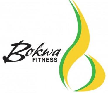 Bokwa logo