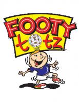 Footytotz Logo