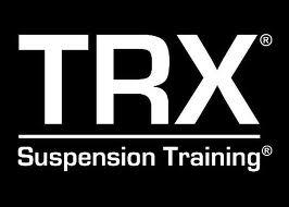 TRX Logo.jpg PLAIN