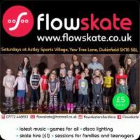 flowskate