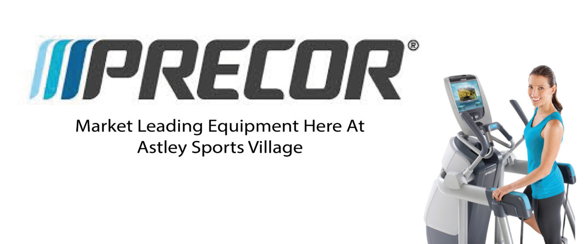 precor-market-leading-header-01