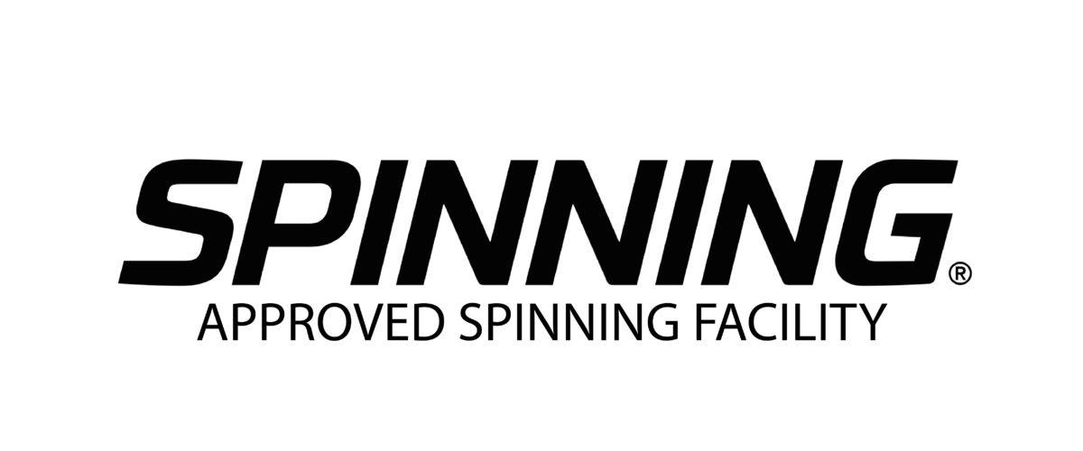 spinning-header-01