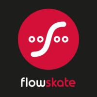 flowskate_black01