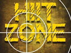hiit-zone-fb-profile