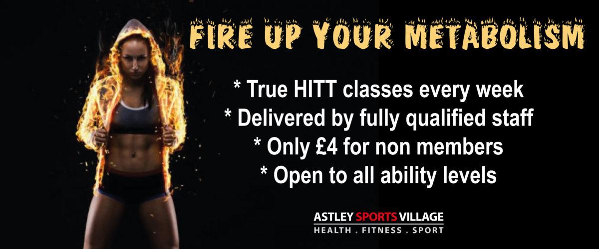 HITT Class Ad-01