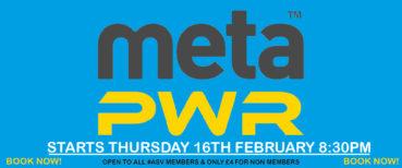 MetaPWR-01