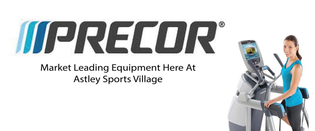 Precor Market Leading Header-01-01