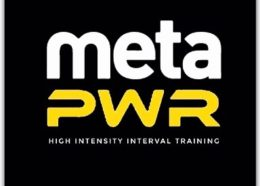 MetaPWR