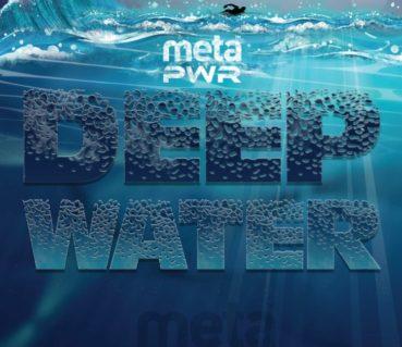 MetaPWR Deep Water