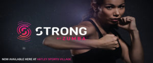 Zumba Strong Header-01-01