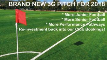 3G Development-01