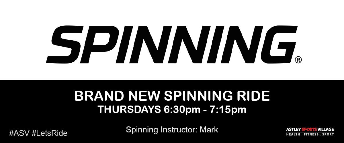 Spinning Thursday Ride-01