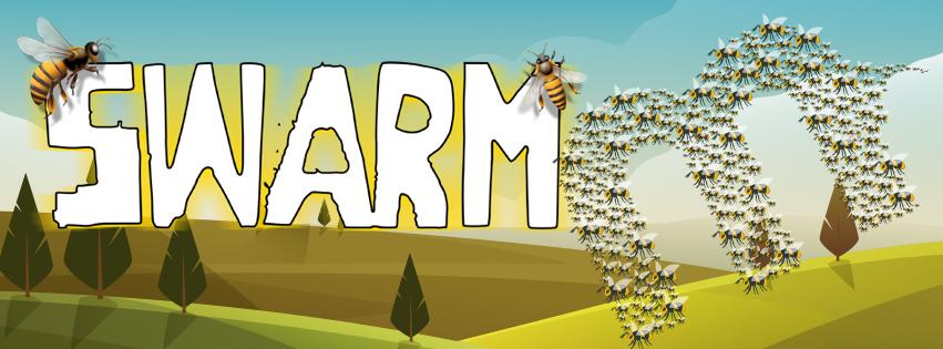 metafit-swarm-fb-cover