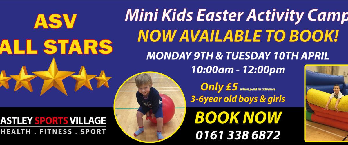 Mini Kids Easter Camp FB Cover-01