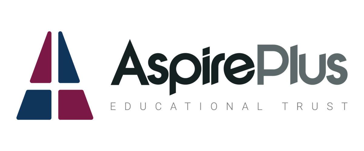 AspirePlus Trust Logo