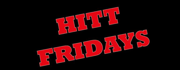 HITT FRIDAYS-01