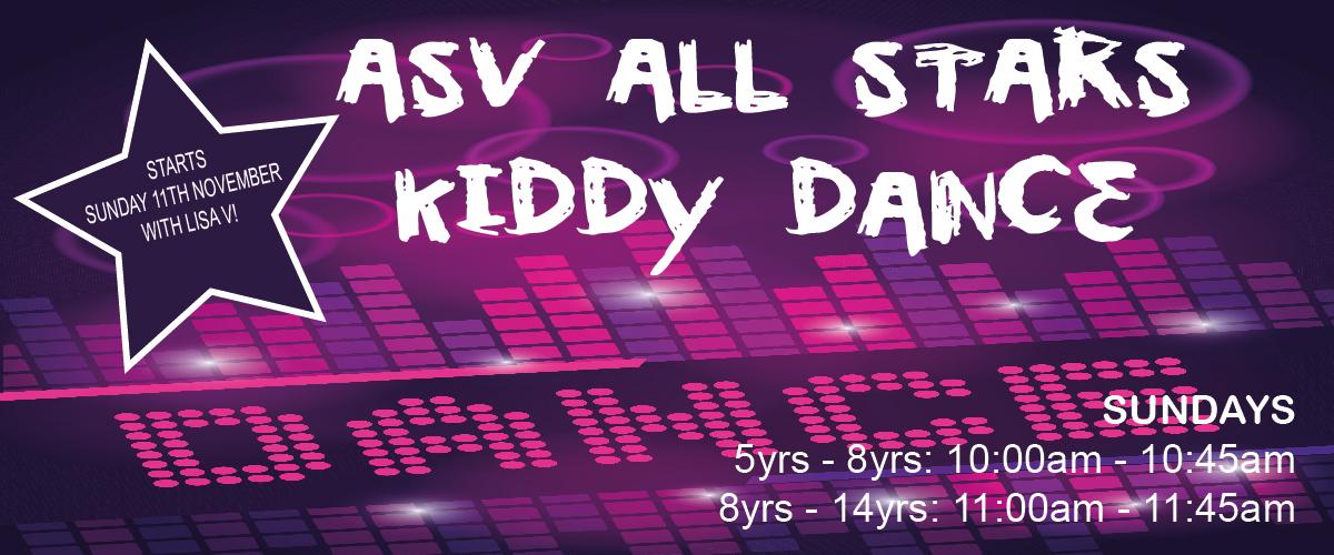 Kiddy Dance Header-01