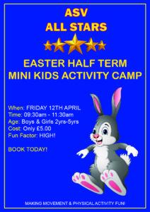 Easter Mini Kids Camp-01